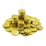7+1 Reasons Why You Should Be Investing In Gold Coins