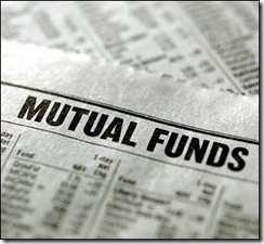 Things to bear in mind when investing in a mutual fund