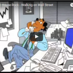 How To Trade On The Wall Street?