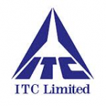 Earnings Update: ITC Q2 Profits Jumps 23.5%