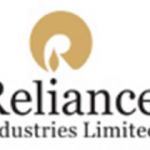 Earnings Update: Reliance Q2 Profits Jump 27.8%