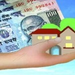 10 Tips For Funding Your Home Loan Deposit