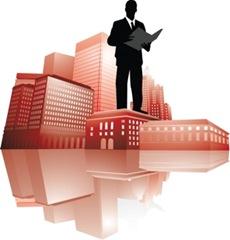 Portfolio Management Scheme: A Unique Investment Opportunity