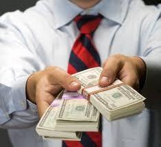 get a business loans