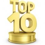 Ten Great Tips For Long Term Investors