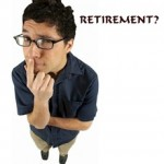 Everything You Need to Know About Retirement [Infographic]