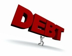 Top 7 Steps to Go Debt-Free in a Short While