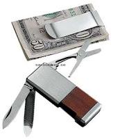 Five Smart New Money Tools