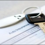 Finding a Reliable Vehicle with Affordable Insurance Rates