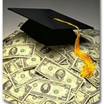 Tips on Getting a Student Grant