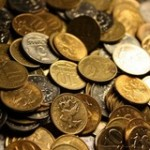Three Reasons to Set up a Savings Account
