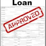 Business Loans: Determining How Much To Borrow
