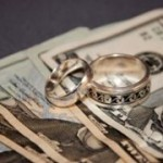 9 Practical Money Saving Tips for Young Married Couples in 2012