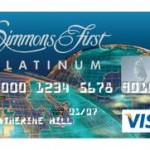 Top 5 Credit Cards Of 2012