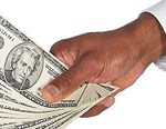 Instant Payday Loans, How Easy is That!