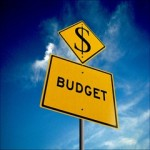 Simple Ways To Design A Budget To Gain Financial Freedom