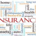 5 Types of Insurance Cover You Need