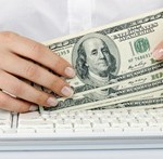 What You Must Know Before Applying for Payday Loans Online?