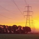 Finding The Best Business Electricity Supplier