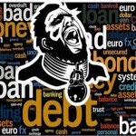 Debt Kills and Why You Should Abolish It