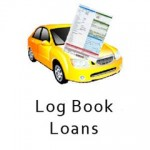 All You Need to Know About Logbook Loans