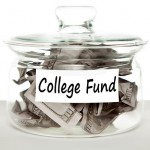 3 Ways to Master Your Student Loans