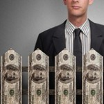 Is Stock Portfolio a Full Time Job?
