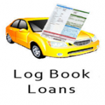 How to Get A Logbook Loan and the Benefits it Offers
