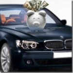Student or Limited Budget? Don`t Worry, There is a Way To Buy Your Car