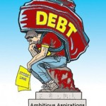 Student Loan Debt: The Bad and The Good