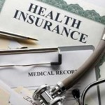 Pros and Cons of Private Health Insurance Plan