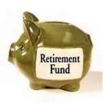 Reallocating to Your Retirement Fund