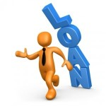 Logbook Loans V/S Unsecured Loans