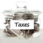 A Guide to Tax Efficient Investments