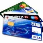 The Best Cash Back Credit Cards of Q2 2013