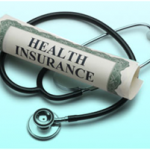 Affordable Health Insurance: How Much Should You Be Paying?