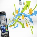 5 Android Apps To Help Manage Your Money