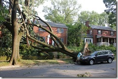 5 Things that Affect Your Homeowners Insurance Rates