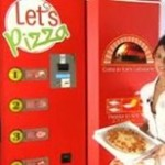Top Ten Vending Machines That Can Help To Increase Sales