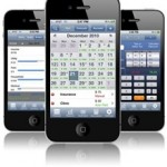 Popular Apps to Cut Common Household Expenses