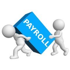 Don't Delay Payday: Avoiding the Perils and Pitfalls of Payroll