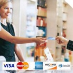 How to Pick the Best Merchant Account Provider When Opening Your New Small Business