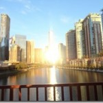 5 Free Ways to Entertain Yourself in Chicago