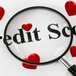 Is Your Credit Score Keeping You Single?