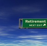 Top tips for planning a richer retirement