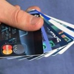 Credit Card Moves to Improve Your Finances