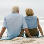 How to make your retirement the time of your life