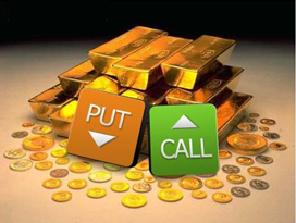 5 Strategies to Help You Get Started With Binary Options Trading