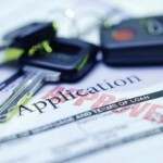 Four Things You Need to Get an Auto Loan