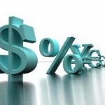 Perfect Strategies for a Successful Forex Trade